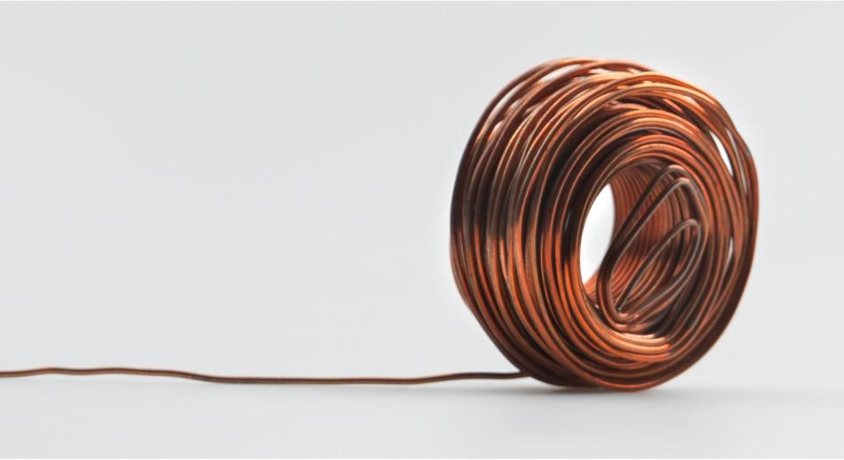 Trådprodukter