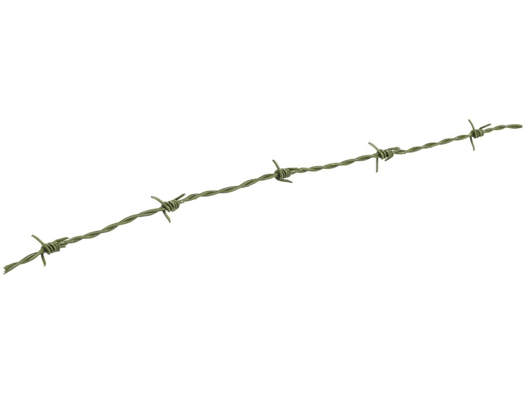 taggtrad-grön