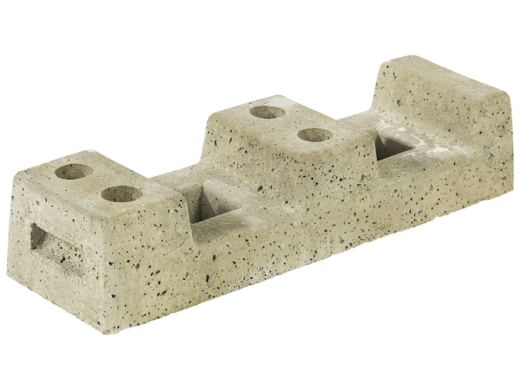 betongfot-1